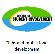 Clubs and professional development