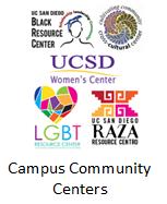 Campus Community Centers