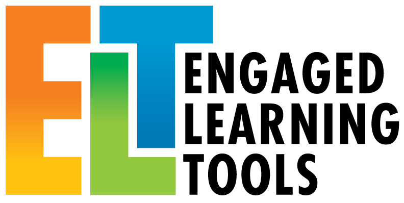 Engaged Learning Tools